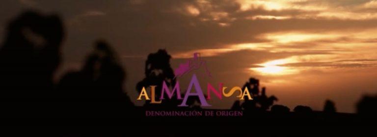 Conoce la Denominación de Origen Almansa