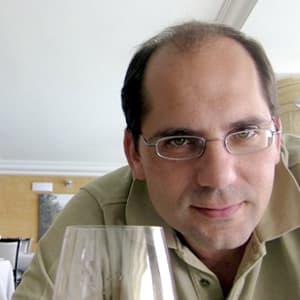Javier Navarro Exportación