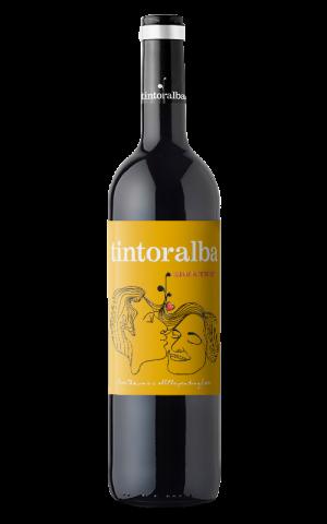 Tintoralba 2020 Tinto