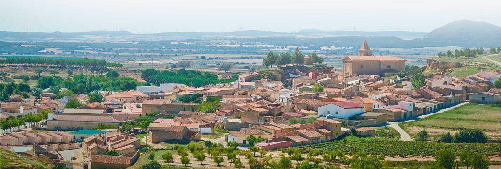 Higueruela Albacete