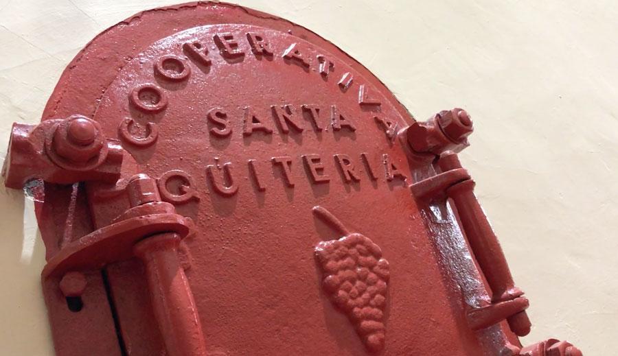Tintoralba, haciendo vinos con historia desde 1957