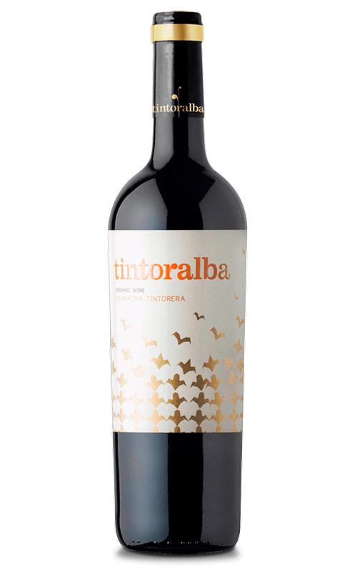 Tintoralba Ecologico